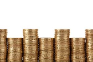 resigning bonuses