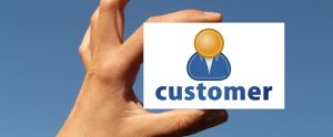 restrictive-customers-clients-customers