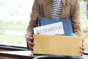 employee-resigns