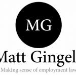 employee-resigns-a-guide-for-employers