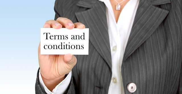 employment contracts guide