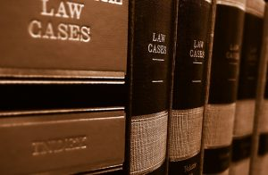 legal-claim