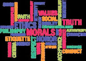 moral-case
