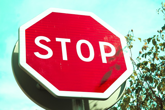 stop-racism-at-work