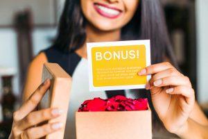 bonus-guide-for-employers