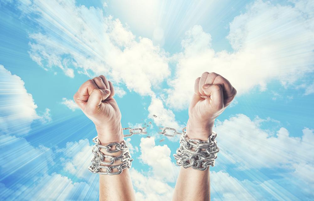 consultancy-break-free