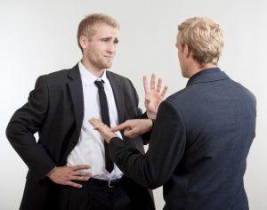 office-politics-confrontation