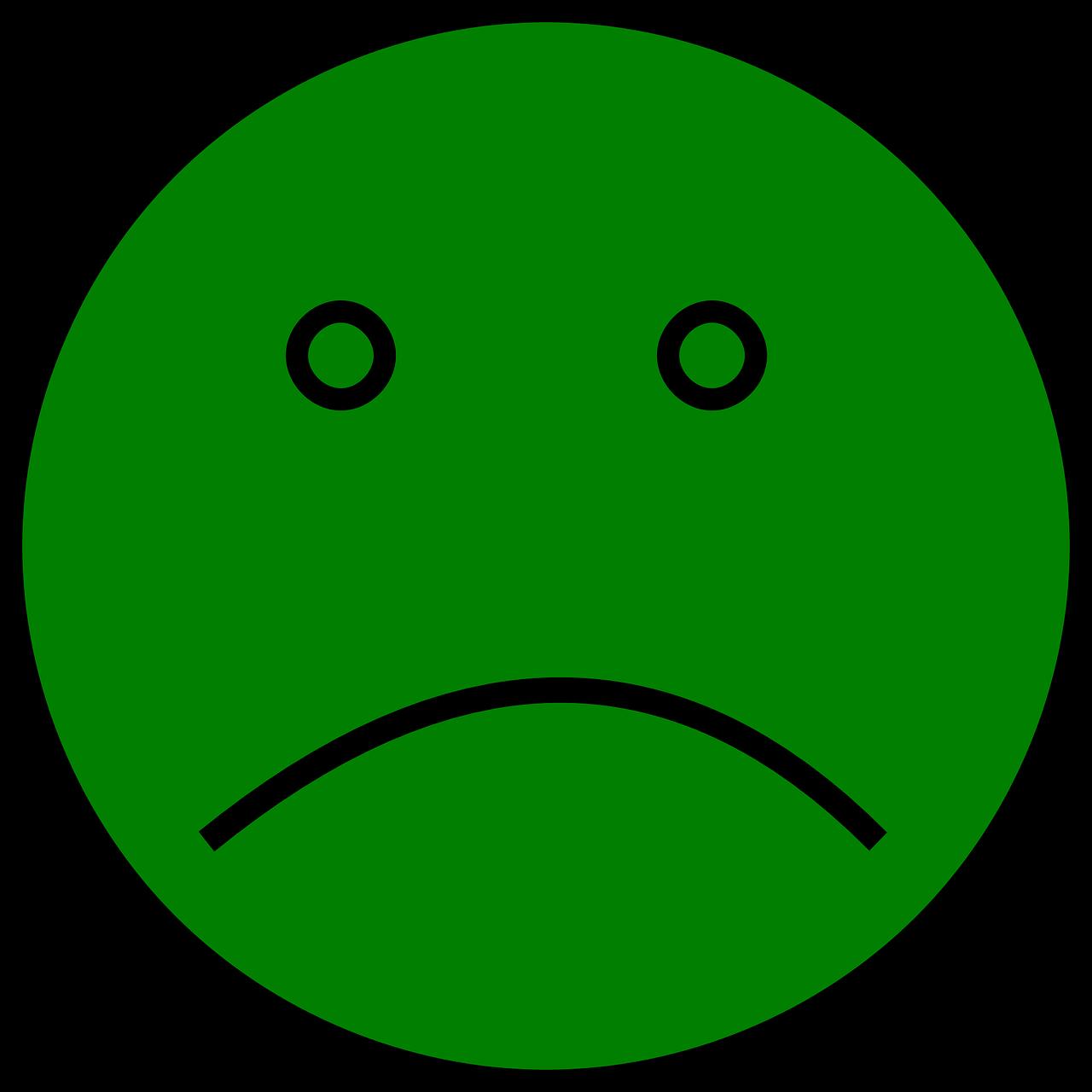 unhappy-job