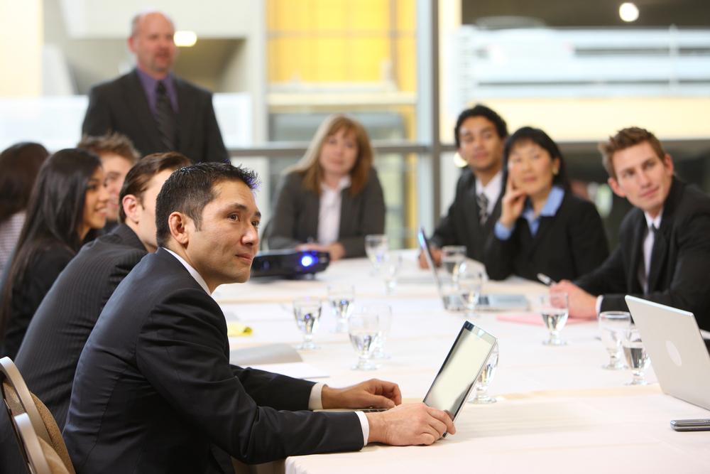 meeting-work