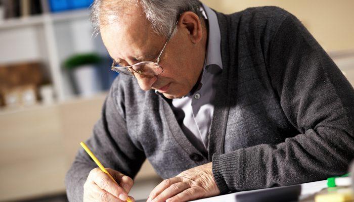 older-worker-discrimination