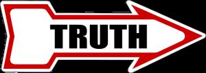 honesty-truth