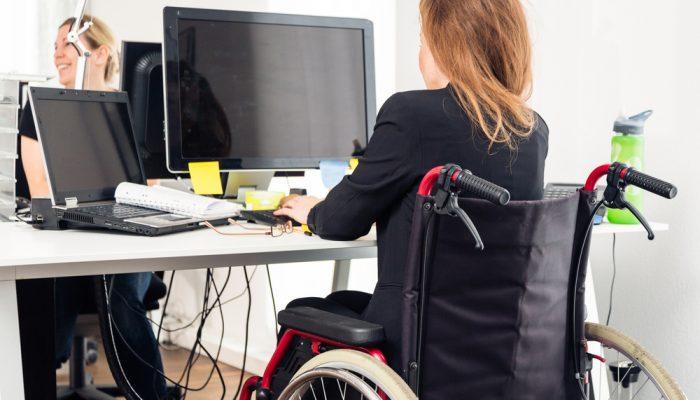disability-discrimination