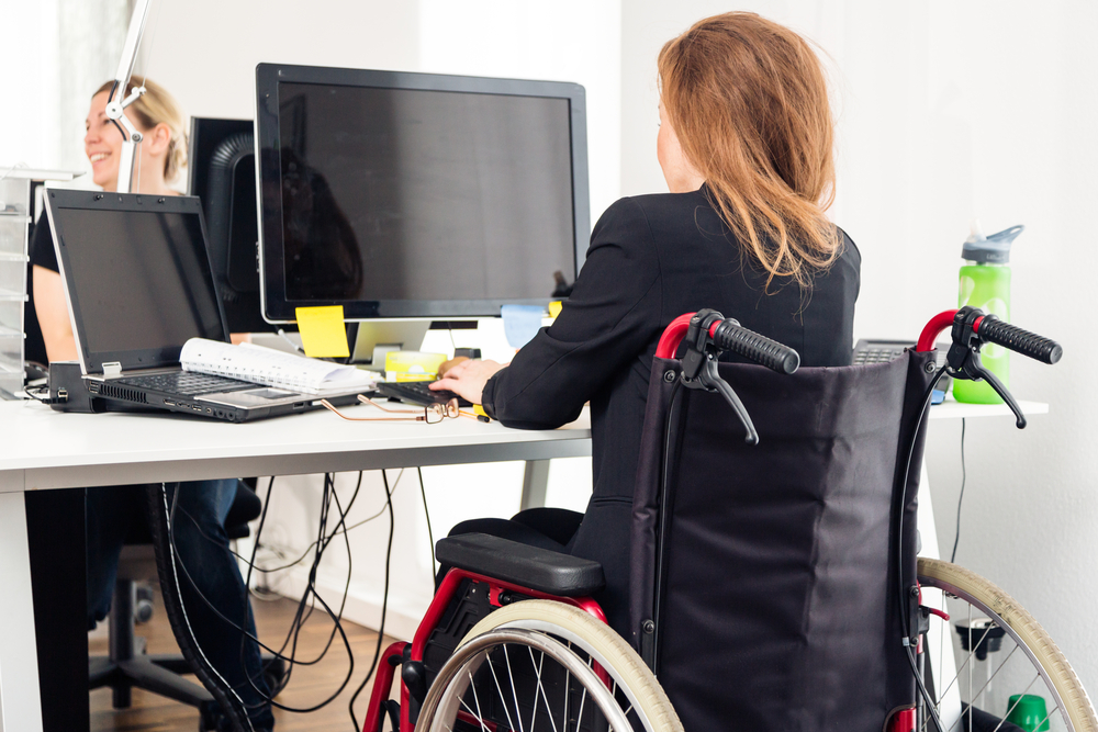 disability discrimination guide