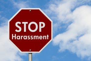 stop-harassment