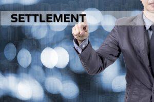 settlement agreements waiver