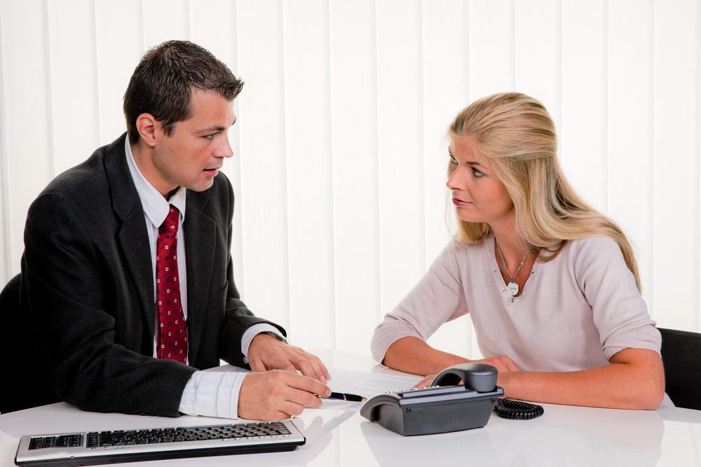 settlement agreements financial services