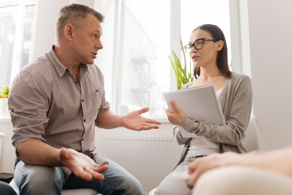mental health disability discrimination