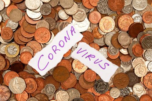 coronavirus pay guide