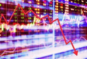downturns guide
