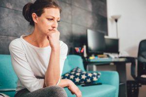 parental bereavement leave guide
